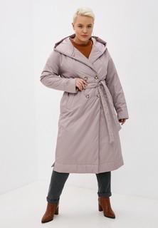 Куртка утепленная Lanicka