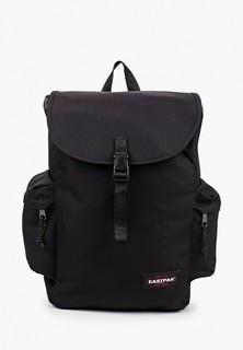 Рюкзак Eastpak AUSTIN +
