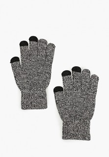 Перчатки btc