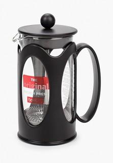 Кофейник Bodum Kenya 0.35 л.