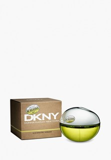 Парфюмерная вода DKNY Be Delicious Women EDP, 50 мл