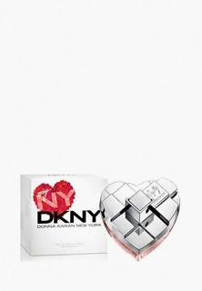Парфюмерная вода DKNY спрей, MYNY, 50 мл