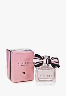 Парфюмерная вода Tommy Hilfiger HW Peach Blossom, 50 мл