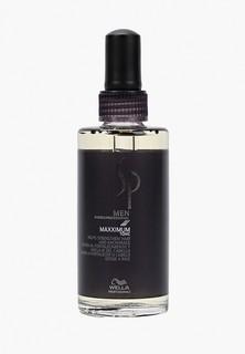 Тоник для волос System Professional MEN против выпадения волос SYSTEM PROFESSIONAL maxximum 100 мл