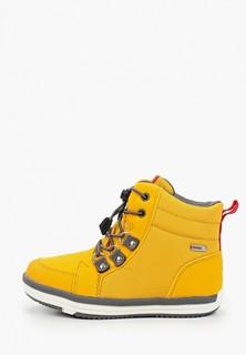 Ботинки Reima Wetter