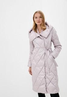 Куртка утепленная Lusio