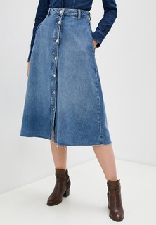 Юбка джинсовая Liu Jo