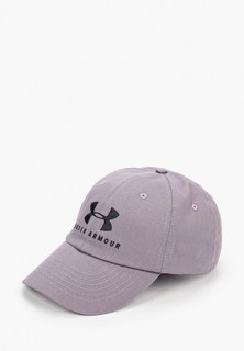 Бейсболка Under Armour UA Favorite Cap