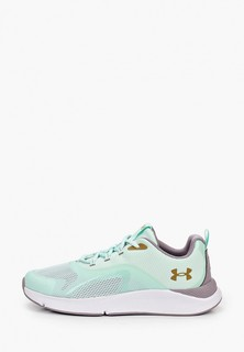 Кроссовки Under Armour UA W Charged RC