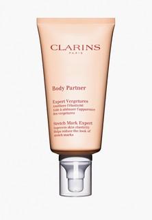 Крем для тела Clarins Body Partner, 175 мл