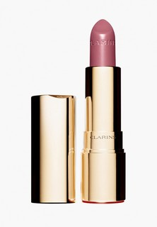 Помада Clarins Joli Rouge, 750 lilac pink, 3,5 г.