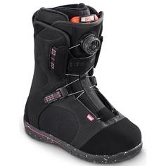 Ботинки сноубордические Head 18-19 Three Boa Wmn - 36,0 EUR