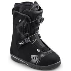 Ботинки сноубордические Head 18-19 One Boa Wmn - 38,0 EUR