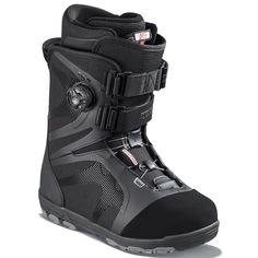 Ботинки сноубордические Head 18-19 Five Boa - 42,5 EUR