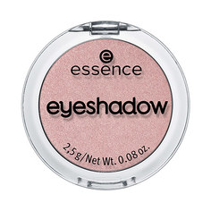 Тени для век ESSENCE EYESHADOW тон 15