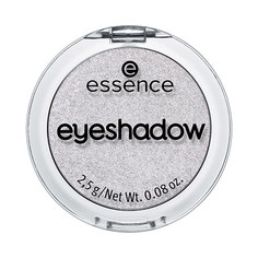 Тени для век ESSENCE EYESHADOW тон 13