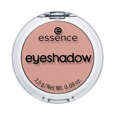 Тени для век ESSENCE EYESHADOW тон 14