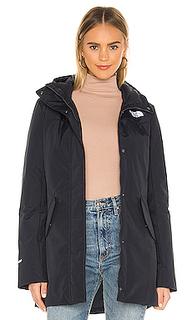 Куртка pilson - The North Face