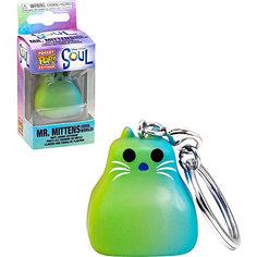 Брелок Funko Pocket POP! Keychain: Disney: Soul: Мистер Миттенс, 47945-PDQ