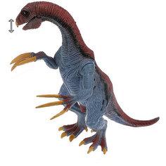 Фигурка Наша Игрушка Динозавр