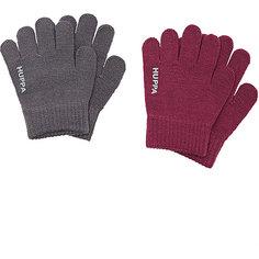 Перчатки Huppa Levi 2