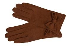 Перчатки Tranini