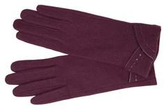 Женские перчатки Tranini
