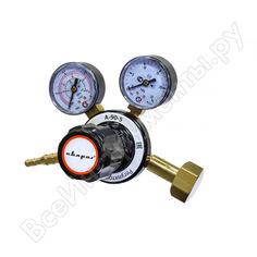 Регуляторы газа