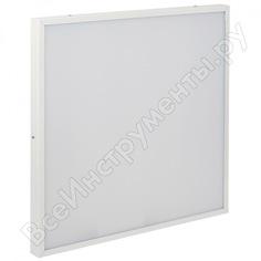 Универсальный светодиодный светильник general lighting systems gll 414504