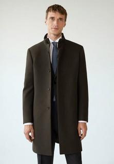 Пальто Mango Man - FUNNEL-I