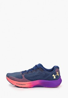 Кроссовки Under Armour UA Charged Pulse