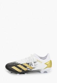 Бутсы adidas PREDATOR 20.3 L FG