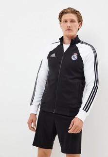 Олимпийка adidas REAL ICONS TOP