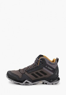 Ботинки трекинговые adidas TERREX AX3 MID GTX