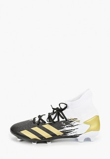 Бутсы adidas PREDATOR 20.3 FG
