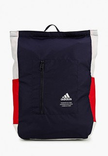 Рюкзак adidas CLAS BP TOP ZIP