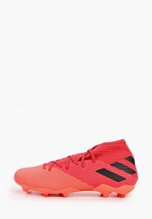 Бутсы adidas NEMEZIZ 19.3 FG