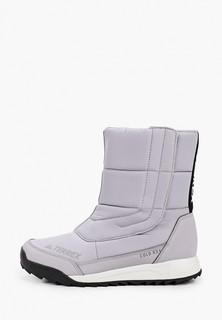 Дутики adidas TERREX CHOLEAH BOOT C.RDY
