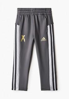 Брюки спортивные adidas B A.R. X PANT