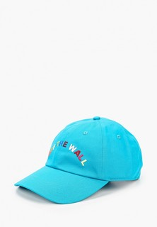 Бейсболка Vans WM COURT SIDE HAT