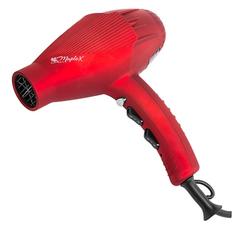 Maple X, Фен Salon Line Handy, красный