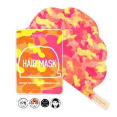 Kocostar, Маска для волос Camouflage, 30 мл