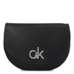 Сумка CALVIN KLEIN K60K606678 черный