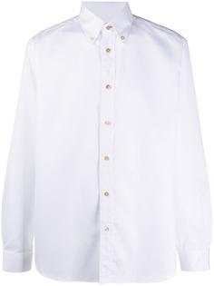 Paul Smith рубашка на пуговицах