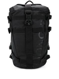 Moncler рюкзак с ремешками