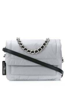 Marc Jacobs сумка на плечо Pillow из искусственной кожи