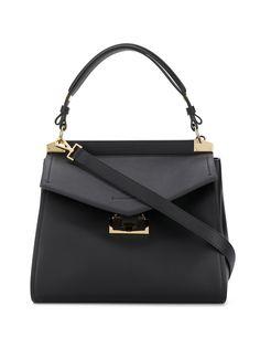 Givenchy сумка-тоут Mystic среднего размера