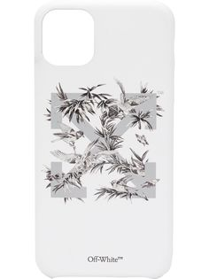 Off-White чехол для iPhone 11 Pro