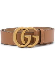Gucci ремень GG Marmont