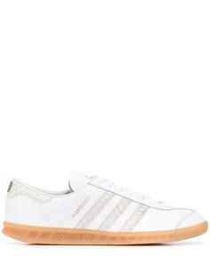 adidas кроссовки Hamburg